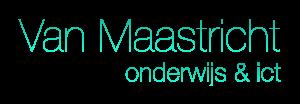 Logo voorpagina